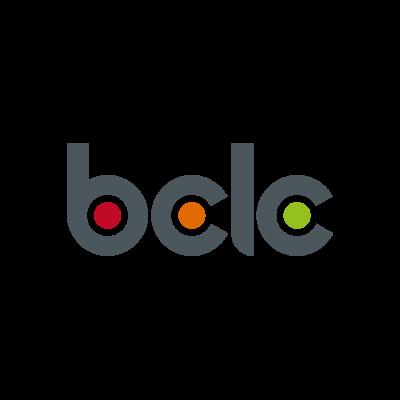 client 5 – BCLC