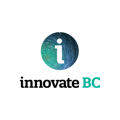 Conferences and Events – BC Tech Summit