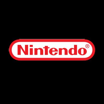 client 4 – Nintendo