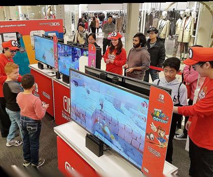 NintendoCaseStudySmall_420