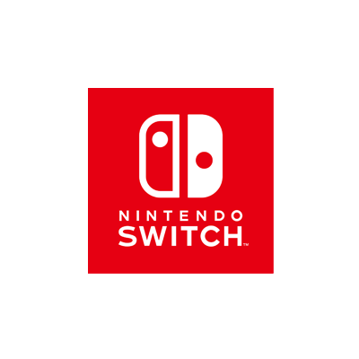 Experiential Marketing | Nintendo Switch